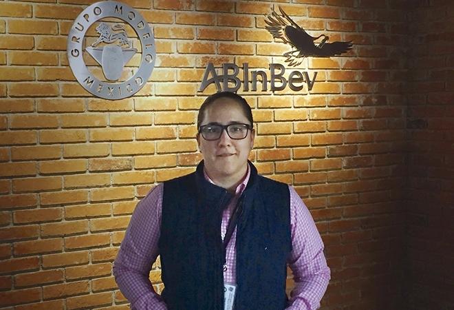 Entrevista egresado UCEM
